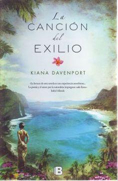 Landscape Novels | Ediciones B