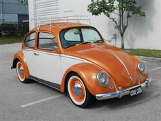 Search Results for 0-9999 Volkswagen Beetle, page 5 of 49, image ...