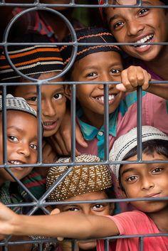 Sreemangal Bangladesh