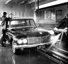 104 best car wash images car wash autos cars rh pinterest com