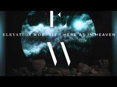 First And Only Lyrics - Elevation Worship         |          #Christian #Song Lyrics