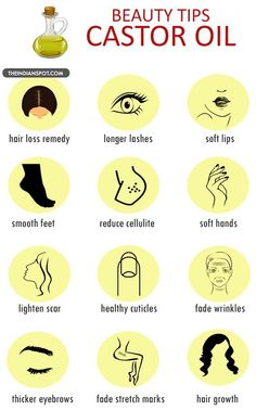 Hair Care Tips Everyone Should Know About *** Want to know more, click on the image. #haircaretips
