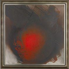 Otto Piene, 'Tschernosion,' 1984, Cortesi Gallery