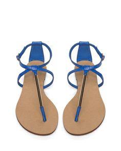 Marolyn Sandals