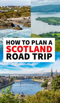 Scotland road trip, how to plan a road trip in Scotland, plan a trip Scotland, Scotland road trip planner, plan a Scotland road trip, Scotland trip planner, Scotland itineraries, Scotland bucket list, places to visit in Scotland, best Scotland destinations, Scotland travel tips, Scotland travel planning, Scotland trip ideas, things to do in Scotland, Edinburgh, Glasgow, Highlands, North Coast 500, Loch Lomond, Loch Ness #Scotland Scotland Destinations, Top European Destinations, Scotland Travel Guide, Scotland Road Trip, Visit Glasgow, Visit Edinburgh, Road Trip Planner, Travel Planner, Italy Travel Tips