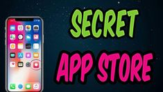 Secret Apps They Don't Want You to Know About! Android Phone Hacks, Cell Phone Hacks, Smartphone Hacks, Iphone Hacks, Android Secret Codes, Android Codes, Unlock My Iphone, Secret Apps, Netflix Hacks