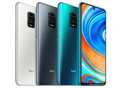 Another day another Brand new tech. Here we are with all new REDMI NOTE 9 PRO. Redmi launched its latest& The post Redmi Note 9 Pro: All we Know appeared first on . Newest Smartphones, Smartphones For Sale, Smartphone Hacks, Quad, Appel Video, Next Sale, Macro Camera, Carte Sd, Budget