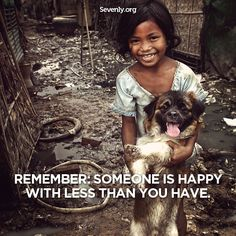 A powerful truth. Are you #thankful ??  #Inspirational #Happy #Blessed
