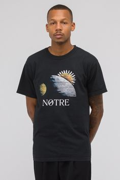 c723a9e3 87 Best Tee/Shirt images in 2019 | T shirts, Tee shirts, Tees