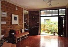 Red Oxide Flooring: Getting the right finish, by Sathya Prakash Varanashi