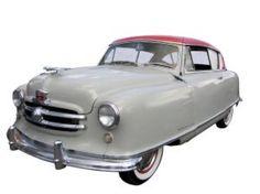 Alte Autos-Serie 2 2 Kostenlose Fotos