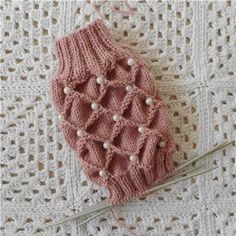 Crochet Socks, Knitting Socks, Free Knitting, Knitted Hats, Knit Crochet, Shawl Patterns, Knitting Patterns, Diy Projects To Try, Hand Warmers