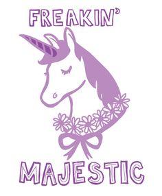 stay majestic. #quotation #inspiration #zappos