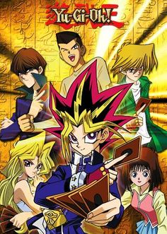 93 best yu gi oh images on pinterest yu gi oh card games and