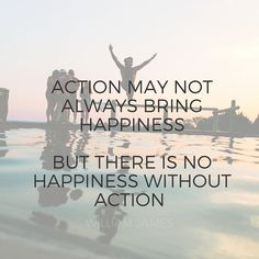 Do something that will make you happy today! #career #recruitment #jobs #gloucestershire