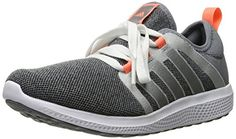 adidas Performance Women's Fresh Bounce Running Shoe ** Continue @ http://www.amazon.com/gp/product/B010UT7BWA/?tag=passion4fashion003e-20&ab=160816111240