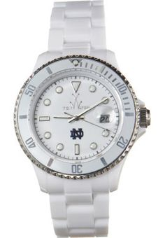 Product: W1103B Women's Plasteramic ToyWatch Watch