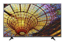 LG Electronics Ultra HD LED TV Model) Refresh Rate: (Native) and (Effective) with IPS Panel Backlight: LED (edge-lit w/ local dimming) Smart Functionality: No … Ipod Classic, Dolby Digital, 4k Uhd, Bioshock Infinite, Tv Samsung 4k, Wi Fi, Smart Tv 4k, Lg 4k, Microsoft