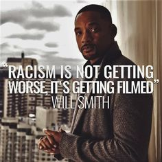 Film Will Smith, Protest Signs, Black History Facts, Thats The Way, Before Us, In This World, Equality, Feminism, Humanity Restored