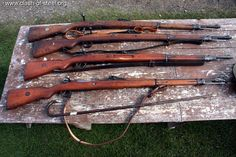 Image result for ww1 german equipment