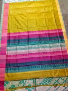 Maheshwari saree call 9630552222 Indian Sarees, Outdoor Blanket, Traditional, Clothes For Women, Classic, Clothing, How To Wear, Indian Saris, Outerwear Women