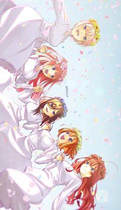 Manga Art, Anime Art, Anime Akatsuki, Horimiya, Kawaii Anime Girl, Manga Games, Digimon, Anime Characters, Animation