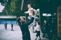 Tokyo Japan . . . . . . . . . #Tokyo #Japan #tinypeopleinbigplaces #streetexploration #urbanandstreet #killyourcity #citykillerz #illgramers #way2ill #agameoftones #urbex #createexplore #exploretocreate #streetactivityteam #streetdreamsmag #neverstopexploring #featuremeinstagood #igersone #shoot2kill #streetshared #streetmobs #urbanphotography #streetphotography #imaginatones #streettogether #streetmagazine #streetmobs #peopleinsquare #moodygrams #mytinyatlas