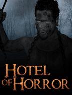 Pennsylvania Haunted Houses - Haunted Houses in Pennsylvania - HauntedHouse.com