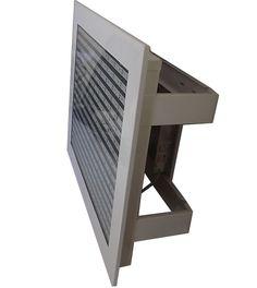 Luminária para Posto de Combustível, Luminária para Galpão, tem uma grande capacidade de iluminação. Conheça nosso trabalho, acesse nosso site, ligue pra gente. http://www.artluxiluminacao.com/#