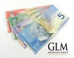 GLM Mortgage Group - Cash Back Case Study: Learn how to get cash back with your mortgage to pay off extra debt.