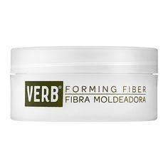 Verb - Forming Fiber #sephora