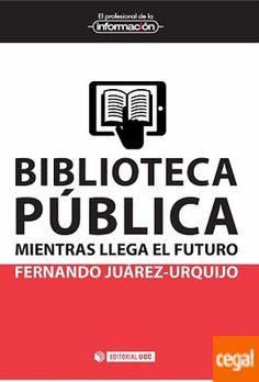 Mientras llega el futuro... tomo prestadas algunas reflexiones de Fernando Juárez North Face Logo, The North Face, Editorial, Logos, Paper, Pocket Books, Parts Of The Mass, Future Tense, Librarians