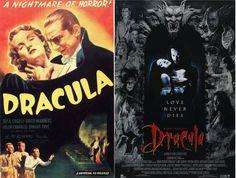 Drácula es uno de los más grandes clásicos del género de horror y es considerada la cinta más importante en la extensa filmografía de los vampiros. Esto no sólo se debe a la correcta adaptación del director Tod Browning, sino a la majestuosa interpretación del actor Bela Lugosi, el cual inmortalizó el legendario personaje creado por Bram Stoker en 1897.
