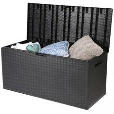 Im TEDi Onlineshop gefunden: http://www.tedi-shop.com/freizeit-outdoor/haus-garten/gartenbox-kissenbox-rattan-optik.html