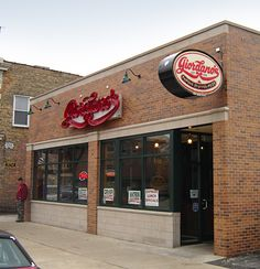 1000 Images About Favorite Eating Places On Pinterest Cheesecake Factory Chicago Chicago And