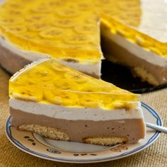 Cheesecakes, Food And Drink, Cooking, Recipes, Kitchens, Sheet Cakes, Kitchen, Cuisine, Cheese Cakes