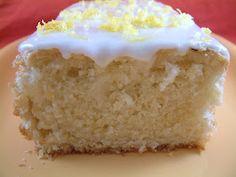 Baby Food Recipes, Vegan Recipes, Vegan Food, Healthy Food, Orange, Vanilla Cake, Clean Eating, Tej, Dios
