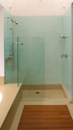 13 Best Bathroom Shower Options From Lowes Images