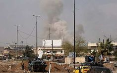 Cronaca: #Mosul #ISIS #abbatte elicottero militare iracheno (link: http://ift.tt/2oO77Ny )