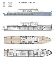 Sailing, Floor Plans, Diagram, Boats, Candle, Ships, Floor Plan Drawing, Boat, House Floor Plans
