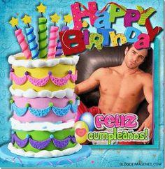 imagenes de feliz cumpleaños de hombres sexis (4)
