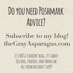 Meet the Blog Make sure to subscribe to be alerted of new posts! Meet the Blog Other