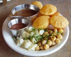 How to Make Gol Gappay (Pani Puri), English / Urdu Recipe Indian Snacks, Indian Food Recipes, Ethnic Recipes, Indian Foods, Healthy Recipes, Easy Recipes, Pani Puri Recipe, Puri Recipes, Urdu Recipe