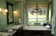Wonderful Green Bathroom Of Green Bathroom For Bathroom