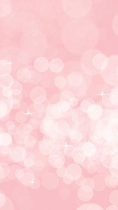 52 ideas for wall paper fofos rosa pastel Cocoppa Wallpaper, Pink Wallpaper Iphone, Pastel Wallpaper, Wallpaper Telefon, Cute Wallpaper Backgrounds, Flower Backgrounds, Cute Wallpapers, Backgrounds Free, Gold Wallpaper Background