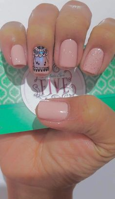 fiesta xv Gel Nail Designs, Cute Nail Designs, Spring Nails, Summer Nails, Crazy Nails, Nail Inspo, Nail Arts, Beauty Nails, Beautiful Hands