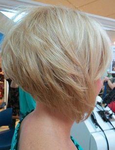 Super Charming Bob: Short Hair for Girls and Women  LOVE COLOR LOVE SHAPE LOVE CUT