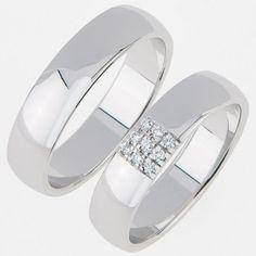 Onze ringen!