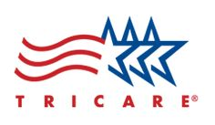 TRICARE - reminder on numbers to call when we move to set up new PCM