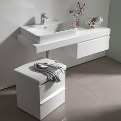 8 besten Laufen Bathrooms Bilder auf Pinterest | Badezimmerideen ...